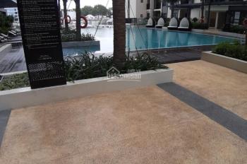 Cần bán căn hộ Hà Đô 2PN 86m2 ban công Tây Nam giá chốt 5.1 tỷ, 1 căn duy nhất 0949790038