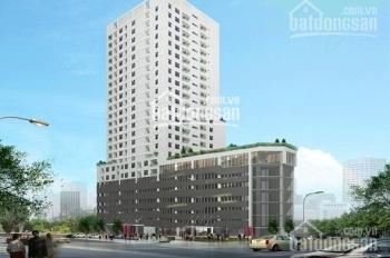 Cơ hội cuối sở hữu căn hộ Tân Hồng Hà Complex - 317 Trường Chinh, nhận nhà ở ngay chỉ 2.7 tỷ đủ NT