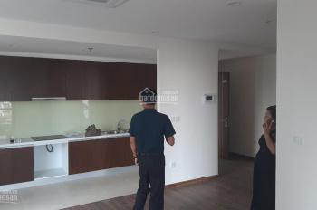 Suất ngoại giao - Chuyển nhượng căn hộ 2 PN - Ban công Đông Nam Golden Palm - Không thể bỏ lỡ