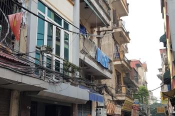 Cho Thuê Nhà Riêng (thích hợp làm Văn phòng), Quận Thanh Xuân, 300m2, giá rẻ, LH: 0918195525