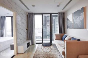 VNG Leasing cập nhật bảng giá thuê căn hộ tại Vinhomes Golden River Ba Son T12/2019. LH 0933384739