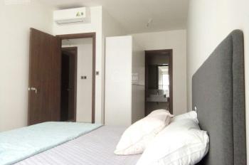 Cho thuê 2 phòng ngủ Saigon Royal Quận 4, giá chỉ 23,2tr/tháng, full nội thất, LH: 0903719284