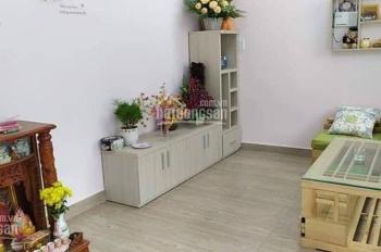 Bán ngôi nhà đẹp khu quy hoạch Thái Lâm P3, Đà Lạt diện tích 95m2 ngang 5m vuông vức bằng phẳng