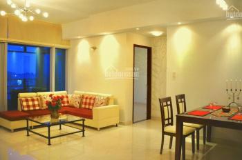 Cho thuê căn hộ cao cấp view Dinh Độc Lập Bến Nghé Sailing Tower DT: 104m2 full nội thất 61,348tr