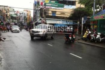 Cần bán MT Thái Thị Bôi đối diện chợ, vuông vức chính chủ, giá rẻ nhất. LH: 0908.426.222