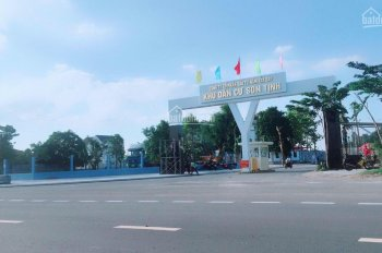 Nhượng lại lô đất dự án 577 đường Võ Nguyên Giáp giá ngoại giao