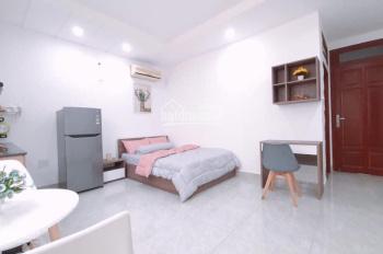Phòng trọ cao cấp, đầy đủ nội thất quận 7 giá chỉ từ 5tr/tháng, LH 0938070495
