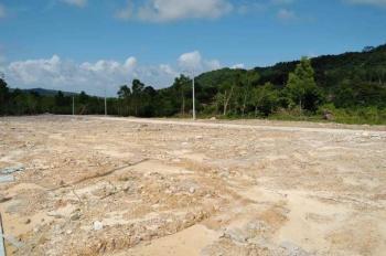 Chủ đầu tư bán nhanh lô đất Suối Mây - Dương Tơ - Phú Quốc vị trí đẹp giá rẻ - LH 0917080580