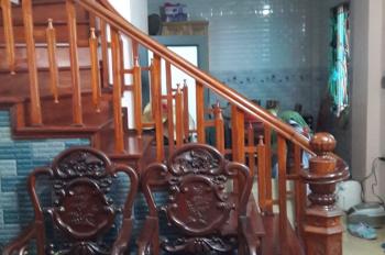 Chính chủ bán gấp nhà riêng 4 tầng Văn La, gần KĐT Văn Phú Hà Đông - chỉ 2.8 tỷ - LH 0985511456