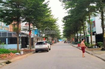 Đất ngay khu dân cư Thuận Giao, dân cư đông đúc, kinh doanh sầm uất LH 0974723742