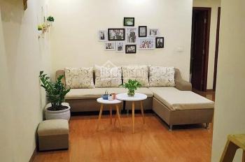 Bán gấp căn hộ 84 m2 full đẹp tòa CT1 - Nam Xa La Hà Đông. SĐCC