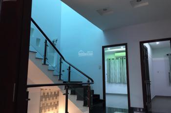 Cho thuê nhà đường Số 7, An Phú An Khánh, Quận 2, 7.5x20m, trệt 2 lầu, giá 50 triệu. 0976.078.057