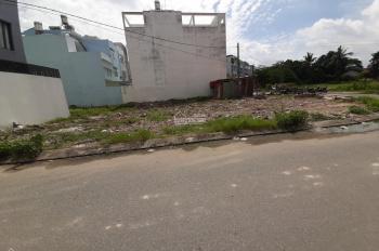 Bán đất MT Nguyễn Trãi, chợ Lái Thiêu, Thuận An, Bình Dương 1 tỷ 950/195m2 SHR LH:0932199926