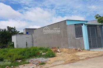 Bán đất MT đường Bình Chuẩn 41, Thuận An, giá 900 triệu, 100m2, sổ hồng riêng, 0939278962