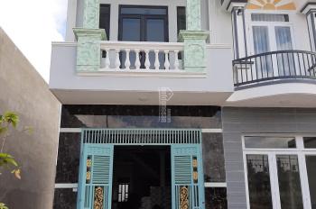 1,3 tỷ/căn nhà ngay gần vòng xoay An Phú, LH ngay để dược giá tốt