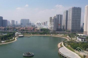 Bán gấp liền kề 145m Bắc An Khánh, Hoài Đức, Hà Nội - lô góc vị trí đẹp nhất khu - lh 0904717878