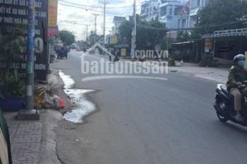 Bán gấp lô đất KDC Vĩnh Phú 1, Thuận An, Bình Dương, SHR thổ cư 100% 1.050 tỷ. LH 0939269504 Bảo