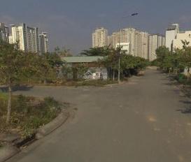 Cần bán đất MT Nguyễn Hoàng, Q.2, cạnh Metro An Phú, khu An Phú An Khánh, giá 2 tỷ 7, LH 0932124234