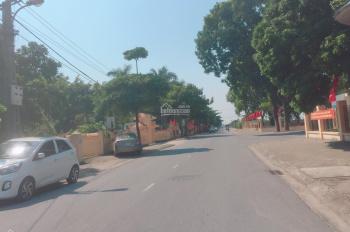 Đất Kim Sơn - Gia Lâm giá chỉ 7 triệu/m2 gần Học viện Tòa án. LH 0849501009