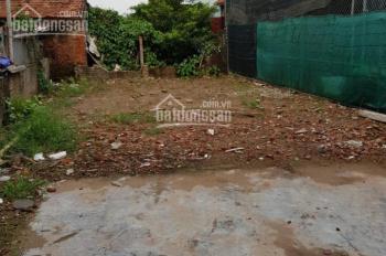Cần bán mảnh đất 53m2 Dương Nội, Hà Đông. Gần Chợ La Cả, đường 4m, ô tô vào nhà