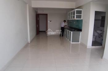 Cho thuê căn hộ 70m2 - 2PN KDC Happy City đường Nguyễn Văn Linh, nhà mới, giá 6 triệu/tháng