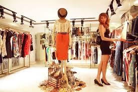 Cho thuê cửa hàng riêng biệt mặt phố Tôn Đức Thắng: DT 35m, MT 4m, vỉa hè rộng. LH 0936030855