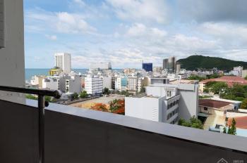 Cho thuê căn hộ OSC Land tầng 15 loại 58m2 2PN 1WC. LH 0384757346