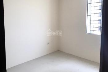 Bán căn hộ 72m2 tại CT2 Yên Nghĩa, SĐCC, vào ở ngay, giá bán 13tr/m2. LH 0981117158. MTG