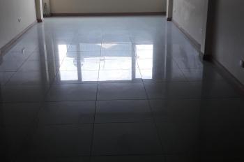 Cho thuê phòng nhà mặt phố 274 Lạc Trung, 71m2/sàn, 8,1 triệu/sàn/tháng, có thang máy