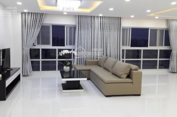 Bán căn hộ cao cấp Mỹ Đức, Phú Mỹ Hưng, Quận 7, 117m2 3PN giá 4.1 tỷ rẻ nhất TT. LH: 0865916566