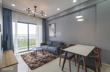 Cho thuê The Sun Avenue, 76m2, 2PN, full nội thất hiện đại, 18tr/tháng. Alice 0934183414