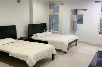 Phòng cực rộng đầy đủ tiện nghi trung tâm Phú Nhuận