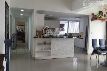 Bán căn hộ cao cấp Mỹ Đức Phú Mỹ Hưng Q7, 117m2 giá chỉ có 4,450 tỷ. LH: 0917.522.123