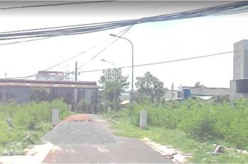 Bán đất đường kênh 19/5,Sơn Kỳ,Tân Phú,giá 1.89 tỷ/90m2,đã có sổ sang tên ngay,xd tự do,0901072205