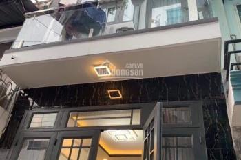 Đầu tư đất bán nhà Nguyễn Ảnh Thủ - Hóc Môn, 70m2, Sổ hồng riêng, 1.5 tỷ (thương lượng)