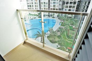 Cho thuê căn hộ chung cư Rivera Park, full nội thất cấp, 75m2, 2PN, 14tr/th. LH 0911736154