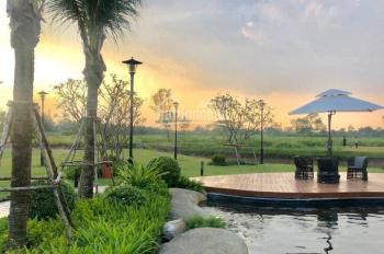 Saigon Garden Riverside Village, nơi tôn qúy tận hưởng tinh hoa cuộc sống Việt, 0938169445