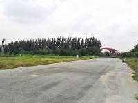 Mở bán đợt 2 đất nền KDC 6B Kiên Cường, Bình Hưng, Bình Chánh, sổ riêng, 15tr/m2, LH 0326096679 Kim