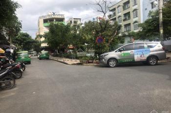Bán đất DT 5x20m, thổ cư 100%, khu chợ Nam Long, Phường Thạnh Lộc, giáp Gò Vấp 1km