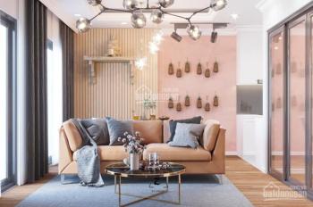 Chính chủ bán lại căn hộ 3PN Sunshine Garden, tầng đẹp, hướng mát. LH: 0968452627