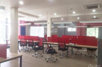 Mặt bằng trệt 250m2 60tr/th, thuận tiện showroom, spa, phòng gym..., đường Lê Quang Định, Q. BT