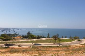 Bán đất Sentosa Villa biển Mũi Né, Phan Thiết. Cam kết tư vấn chính xác