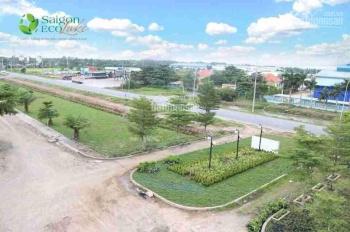 Tôi cần bán lô đất mặt tiền đường 29m, kết nối hồ sinh thái và Vincity. LH 0906.949.286