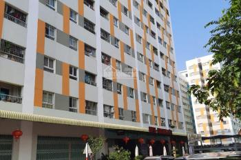 Bán lại nhà ở xã hội Becamex Việt Sing 570 triệu vào ở luôn gần siêu thị Aeon Bình Dương 0962068337