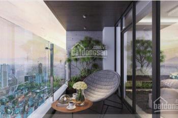 Cho thuê căn hộ Garden Court 1, Phú Mỹ Hưng, diện tích 128m2, giá 23 triệu. LH: 0909.044.178