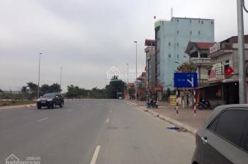 Bán đất siêu rẻ, đẹp, tại Bắc Hồng, Đông Anh, Hà Nội