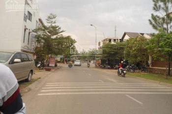 Nhà đẹp mặt tiền đường xe hơi quận 2, sổ hồng riêng chính chủ - Liên hệ: 0908580977