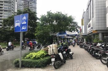 Cho thuê MT Nguyễn Hữu Thọ, mặt bằng Kim Long, đăng giá thật - 0934470489 Nguyên Lộc