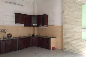 Bán nhà măt phố, đường Tân Quý, Quận Tân Phú