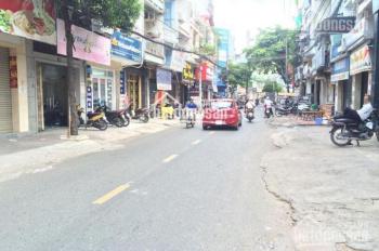 Bán nhà góc 3MT Nguyễn Văn Công, P3, Gò Vấp, DT: 4.1x15m, 1 lầu, giá: 7.8 tỷ, LH: 0934870604